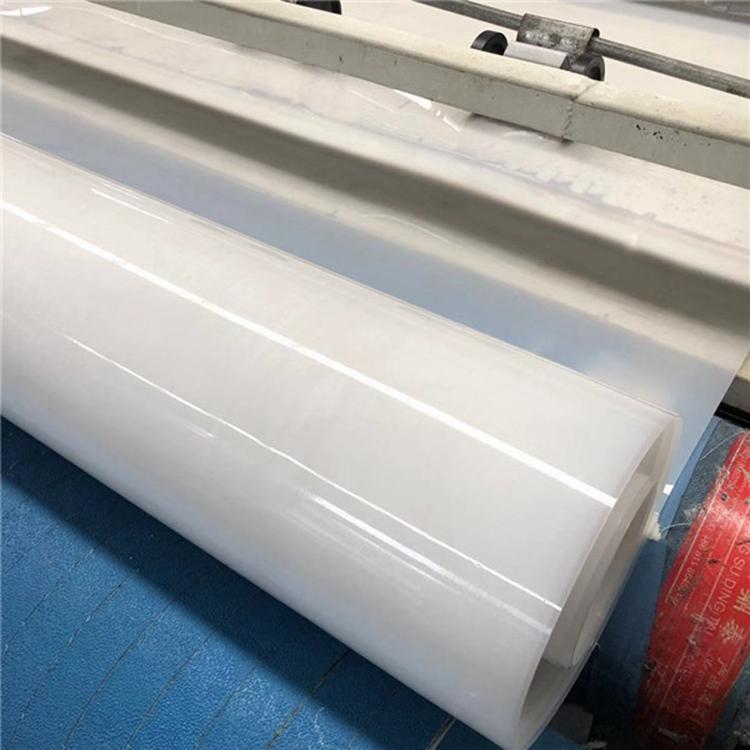 EVA土工膜生产线