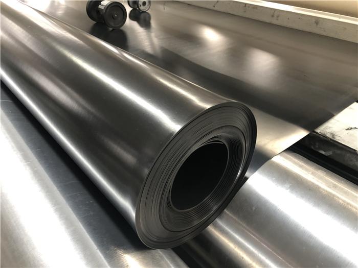 2.0mmHDPE土工膜