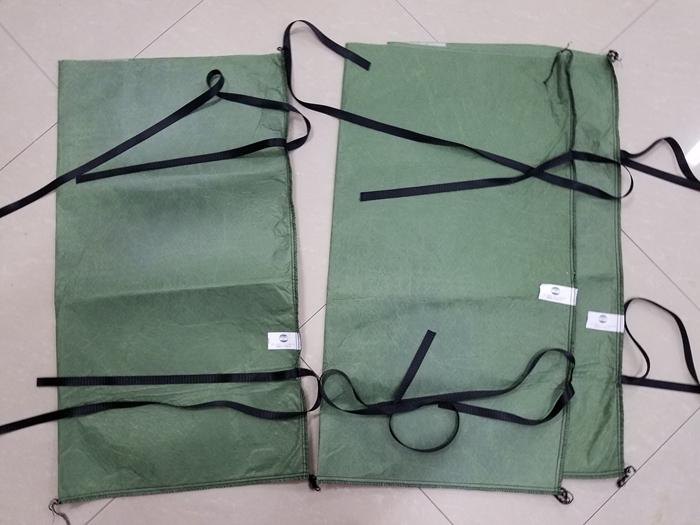 园林生态袋